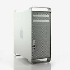 Apple Mac Pro 5,1 (2010) 3.46GHZ 6 Core 32GB RX560 256GB SSD 2TB (B)