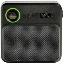 Flash Drive (SSD) Video Cameras with Built - in Wi-Fi