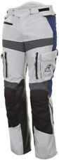 Rukka Offlane GTX Mens Biker Trousers Gore-Tex Top Vented Tour Pants