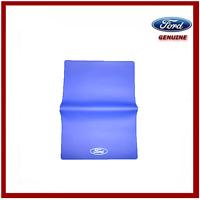 Genuine Ford Document Handbook Wallet 1564926 New