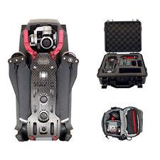 Mavic Pro 3K Carbon Fiber Kardan Kardan Schutz Schutz für DJI MAVIC Drone NEUE