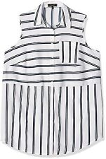 New Look Women's Plus Size Tops & Shirts