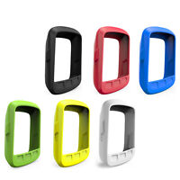 Silicone Case Cover Protector For Wahoo Elemnt Bolt GPS Bike Computer T3