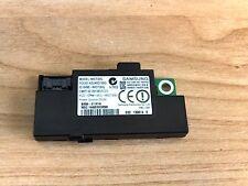 WLAN Modul Platine Samsung ue39f5500 ue50f5500 ue50h5500 TV bn59-01161a WIDT 30q