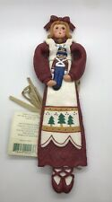 Midwest of Cannon Falls Folk Art Gallery Cynthia Madrid New