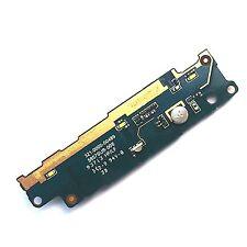 100% Genuine Sony Xperia E mic antenna pcb microphone LED light board C1505 1504