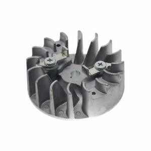 QHALEN Flywheel For Husqvarna 137 137e 142 142e Chainsaw Replace # 530 05 96 37