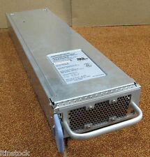 HP PPA0008 1000w Hot-Swap PSU Power Supply Unit for RP8400, P/n A6099A