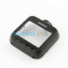Used Back case for Garmin Dash Cam 20 (w glass)(10 GDR 35) genuine part repair