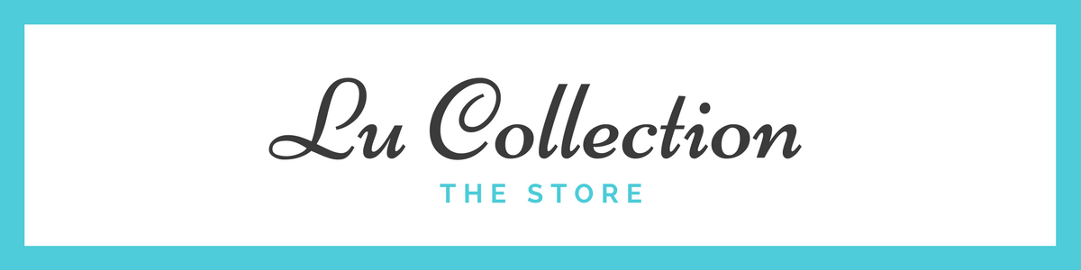 LuCollection