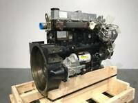 2012 CAT 3044 Diesel Engine. All Complete and Run Tested