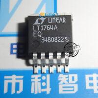 1pcs LT1764AEQ LDO Regulator 3A Adjustable Voltage 5-pin DD-Pak Linear Technolog
