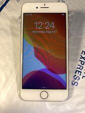 Apple iPhone 8 - 256GB  (Unlocked) BADESNNN IN USA (#231)