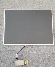"Samsung LCD Panel 15"" LTN150P2 - L03"