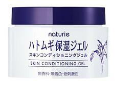 naturie Adlay Pearl barley (Hatomugi)Skin Conditioning Gel 180 g JAPAN F/S