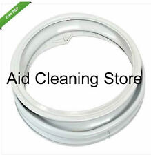 GENUINE CANDY / HOOVER GO 482/2-80 Washing Machine Rubber Door Seal Gasket