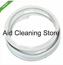 GENUINE HOOVER CANDY WASHING MACHINE RUBBER DOOR SEAL GASKET 41037248 CY12