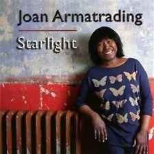 Joan Armatrading - Starlight [CD]