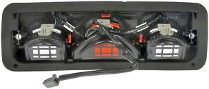 Ford Explorer Sport Trac / F150 High Center Stop Third BrakeLight Dorman 923-237