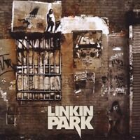 LINKIN PARK / SONGS FROM THE UNDERGROUND * NEW CD * NEU *
