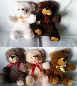 character co teddy bear