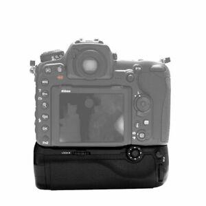 Meike MK-D500 Battery Grip Vertical-Shooting Function For Nikon D500 Camera