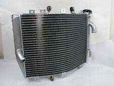 Radiator Cooler Cooling For Kawasaki Ninja ZX 10R ZX10R 2004-2005 04 05