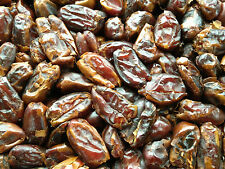Country Products Dates Stoned Dried 5 Kilo Bulk Box