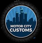 MotorCityCustoms