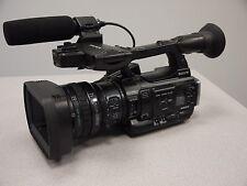 Sony PMW-200 XDCAM