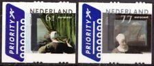 Nederland 2246-2247 Oude Kunst 2004 PF
