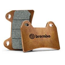 Brembo Husqvarna Fx450 2017 OEM Sintered Front Brake Pads