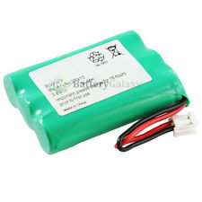 NEW Cordless Home Phone Rechargeable Battery for Sanik 3SN-AAA55H-S-J1 300+SOLD