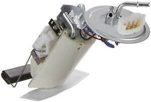 Spectra Premium Fuel Pump Module SP33A1H For Ford F-150 F-250 F-350 1990-1991