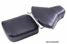 New single solo seat, saddle set for vespa VLA VLB VNC VBC VGL PX T5 LML LOOK@