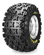 Maxxis M934 Razr2 Rear Tire TM00472100