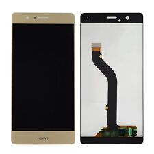 NUOVO Huawei P9 LITE Touch Screen Digitalizzatore LCD Display Assembly Oro