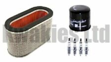 Hiflofiltro Replacement Part Motorcycle Air Filters