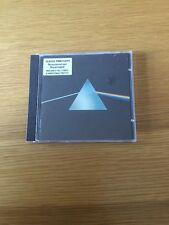 pink floyd - Dark Side Of The Moon Cd Classic Remaster Looks Mint
