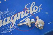 Vintage brake barrel adjuster for Campagnolo Monoplaner Chorus Athena Victory