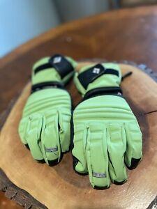 Black Diamond Ice Climbing Gloves