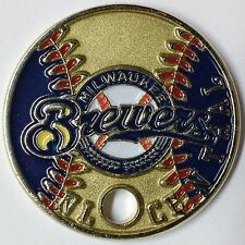 -milwaukee-brewers-pathtag-coin-mlb-series-only-100-complete-sets-made