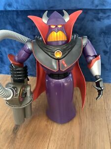 Large Toy Story Zurg Disney Store