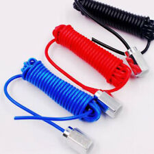 3Pcs 1.8m Stainless Water Liquid Level Probe Sensor for Water Level Cont NT