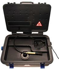 BGS 8693 - Teile Waschgerät Teilereiniger Reiniger Kaltreiniger Teilewaschbecken