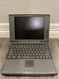 Macintosh PowerBook 5300ce