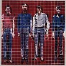 More Songs About Buildings and Food 0075992742528 by Talking Heads CD