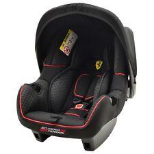 Ufficiale FERRARI GRAN TOURISMO Seggiolino Auto Baby Neonato vettore uno SP ADAC ****