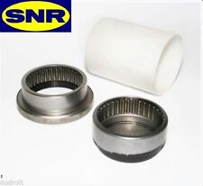 SNR Rear Axle Trailing Arm Bearing Kit Citroen Berlingo Peugeot Partner KS55901