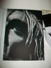 Iggy Pop - Stooges - Total Chaos - Third Man Books - Detroit